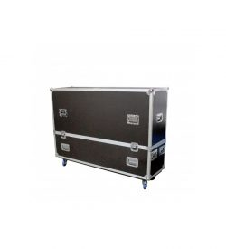 ProX Cases XS-LCD5565WX2