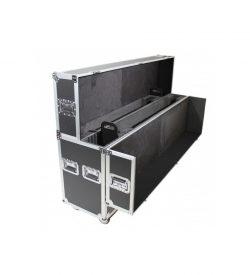 Pro X Cases XS-LCD5570WX2