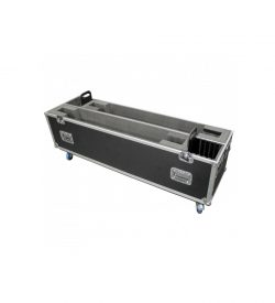 ProX Cases XS-LCD6070WX2