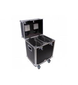 Pro X Cases XS-MH140X2W