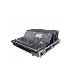 ProX Cases XS-MIDM32DHW