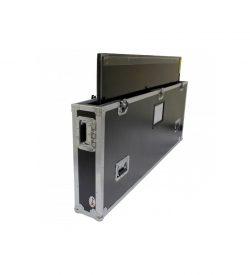 ProX Cases XS-TV5565W