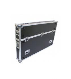Pro X Cases XS-TV6070W