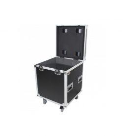Pro X Cases XS-UTL4