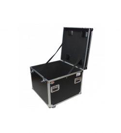 Pro X Cases XS-UTL6