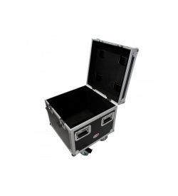 Pro X Cases XS-UTL9W