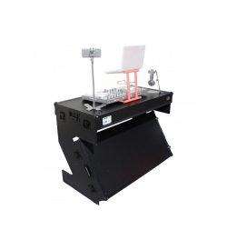 Pro X Cases XS-ZTABLEBL MK2
