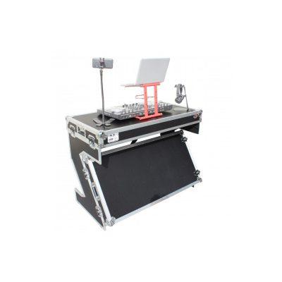 Pro X Cases XS-ZTABLE MK2