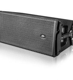 DAS Audio Aero 12A