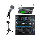 AUDIO-GEAR-RENTALS_150x150