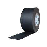 Black Gaffers Tape-150x150