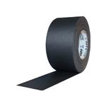 Black Gaffers Tape-150x150