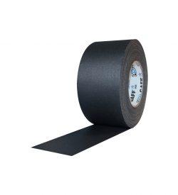 Pro Gaffe Tape 3 inch Black