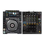 DJ-GEAR-RENTAL-150x150