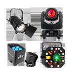 Lighting-Gear_150x150