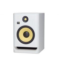 KRK ROKIT 8 G4 White Noise