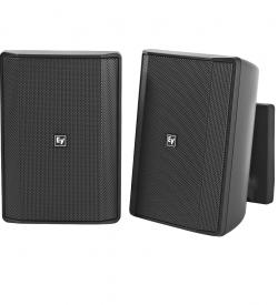 Electro-Voice EVID-S5.2