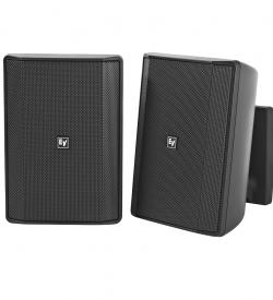 Electro-Voice EVID-S5.2T