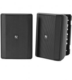 Electro-Voice EVID-S5.2X