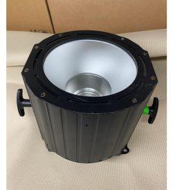 ADJ UV COB Cannon (USED)