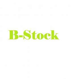 B-Stock