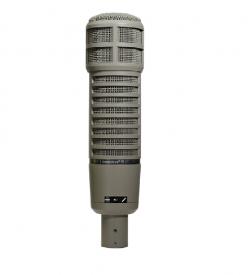 Electro-Voice RE20