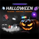 Halloween__150-150