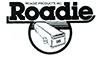 Roadie Products