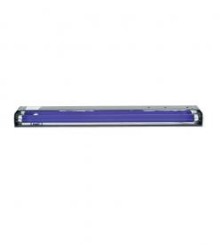 Eliminator Lighting Black 48 (E124)