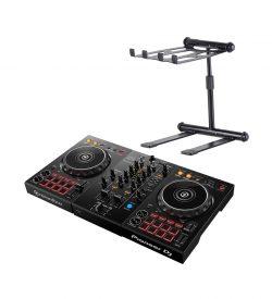DJ Controller Bundles