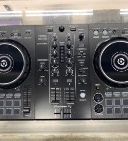 Pioneer DJ ddj-400-openbox