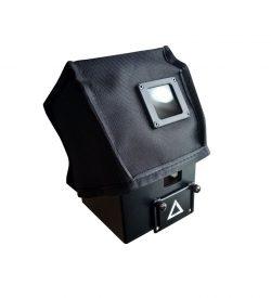 X-Laser LaserCube Rain Cover