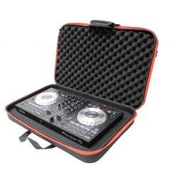 Pioneer DJ DDJ-400 Pro X Package