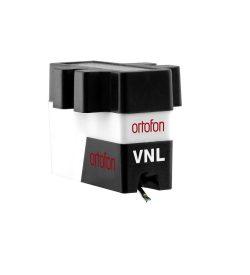 Ortofon VNL