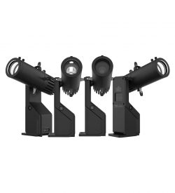 CHAUVET Professional WELL Gobo