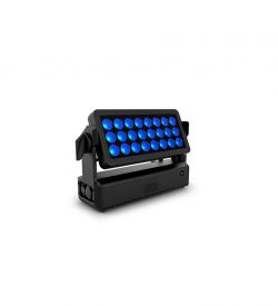 CHAUVET Professional WELL Panel